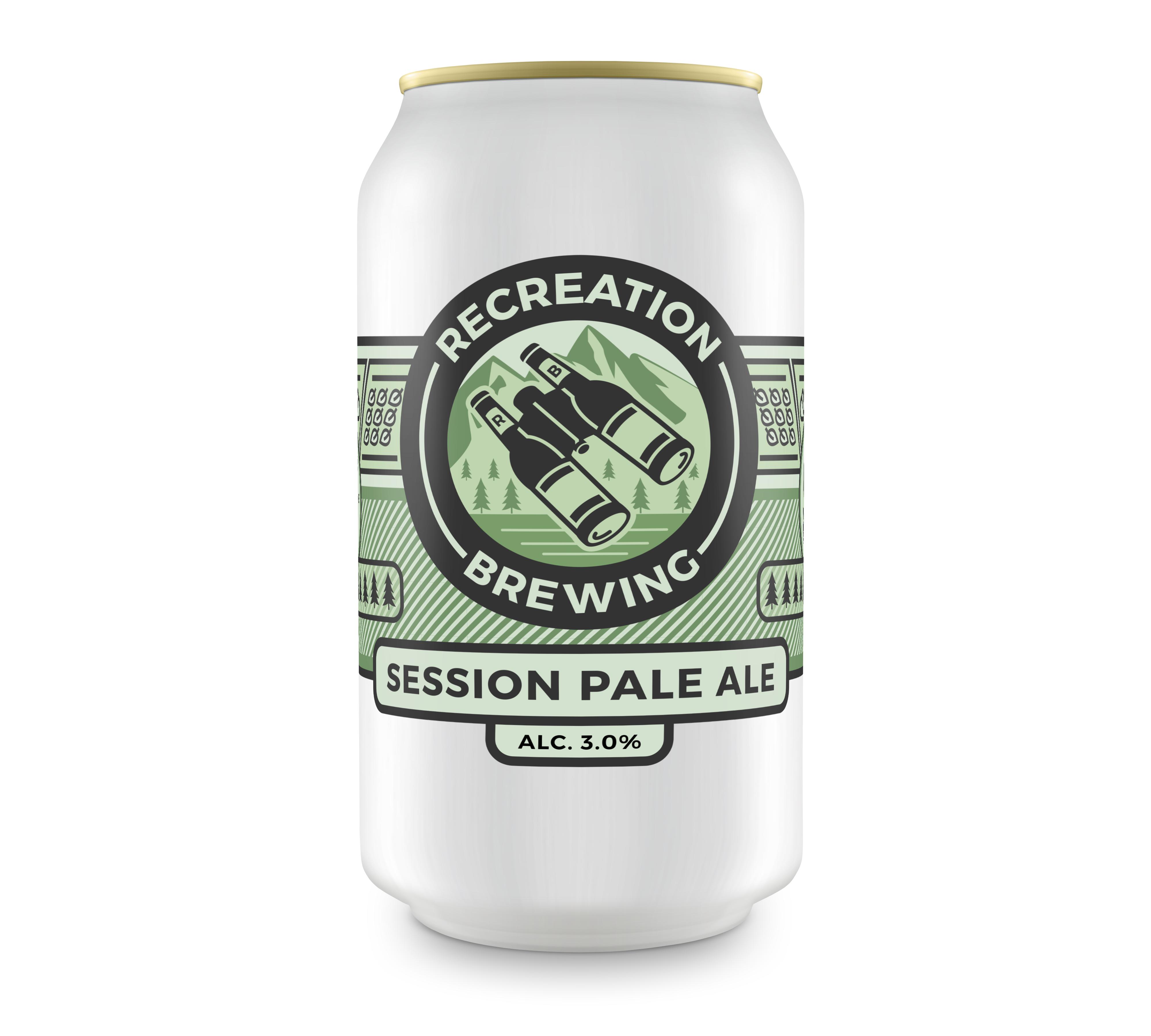 Recreation Brew